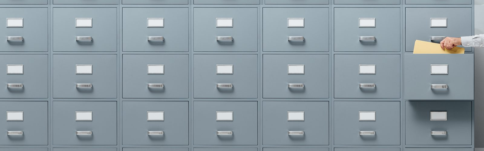 Arhivare Documente