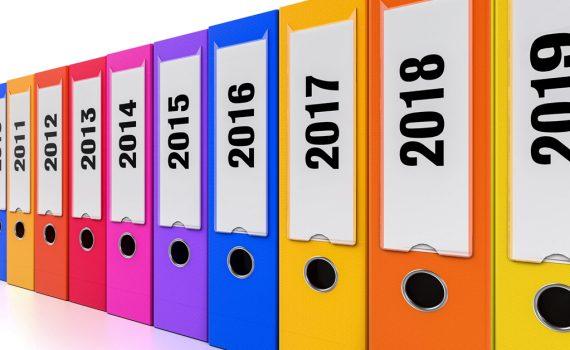 arhivare 2019